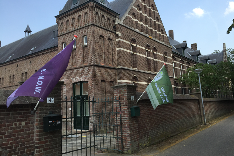 Stichting-Centrumhetven-homepage-hetcentrum