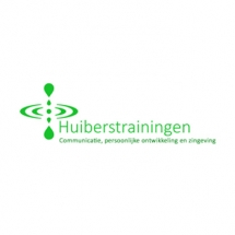Netwerkpartner-Stichting-Centrumhetven-Huibers-trainingen