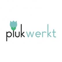Logo PlukWerkt