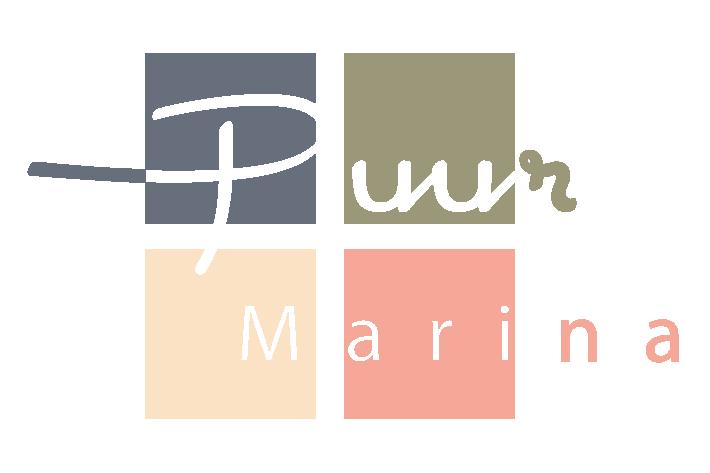 Logo-Puur-Marina-zonder-vulling